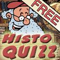 HistoQuizz - le quiz histoire icon