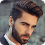 دانلود Hairstyles for Men and Boys: 40K+ latest haircuts اندروید