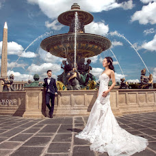 Wedding photographer Kayan Wong (kayan_wong). Photo of 10.09.2018