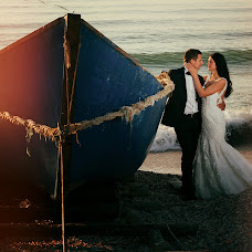 Wedding photographer Iustyn Iusty (simodi). Photo of 29.08.2015