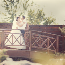 Wedding photographer Evgeniy Churakov (Jekin). Photo of 21.04.2013