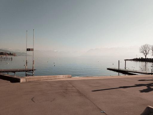 Lausanne 2019