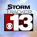WOWK Stormtracker13 icon