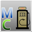 Gas Price Converter apk