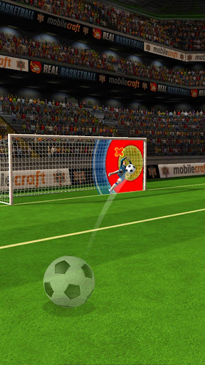 World Football Champion 3.1.0 Screenshots 5