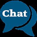 Gozzipp Chat icon