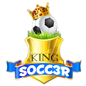 King Soccer icon
