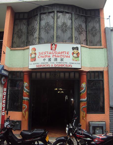 12138-RESTAURANTE-CHINA-MAQUAI-BUGA