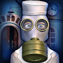 City of Fools: Hidden Object icon
