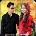 Girlfriend Photo Editor - Girlfriend Photo Frames download