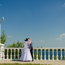 Wedding photographer Oleg Dronov (Dronovol). Photo of 25.09.2016