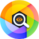 Search With Camera: Reverse Image Search By Photo