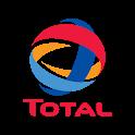 Total Network: Inspectors App icon