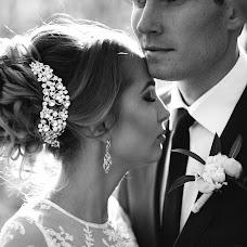 Wedding photographer Kristina Ipatova (ipatovakristina). Photo of 03.03.2016