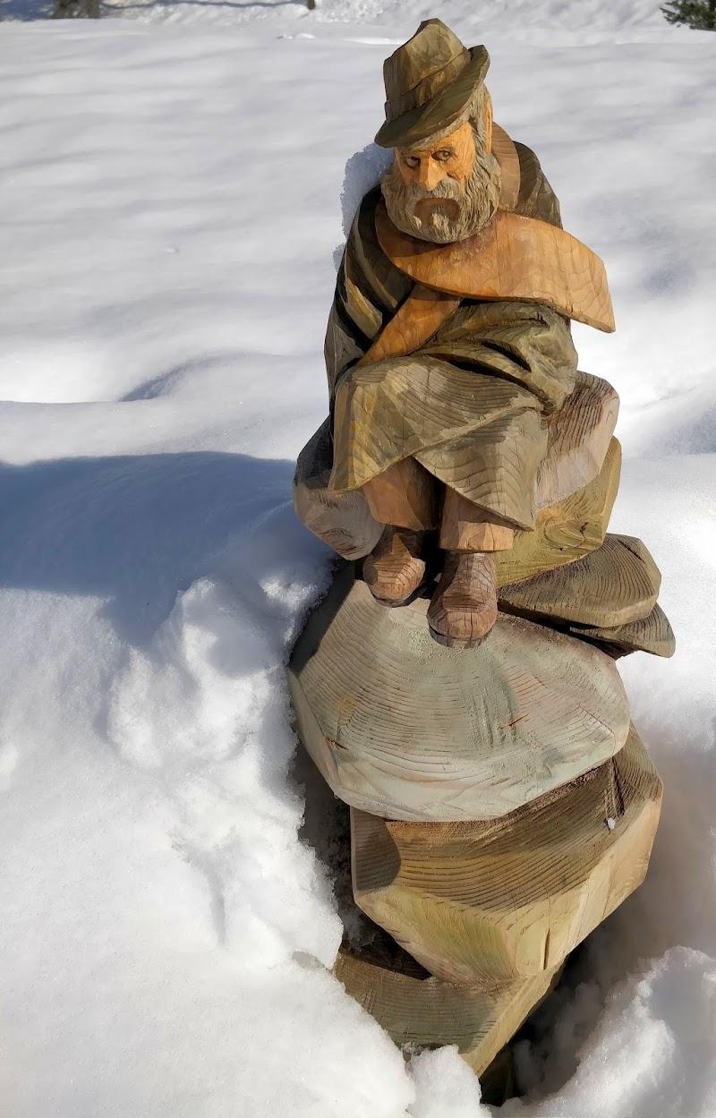 Inverno di doivo