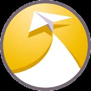 speedgram (تلگرام ضدفيلتر طلایی)
