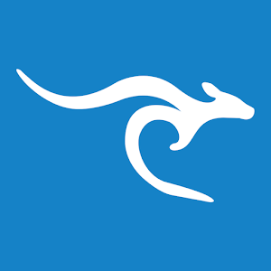 Tải Blue Kangaroo APK