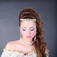 Wedding photographer Zapir Rabadangadzhiev (mazai). Photo of 30.12.2012