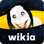 Wikia: Creepy Pasta