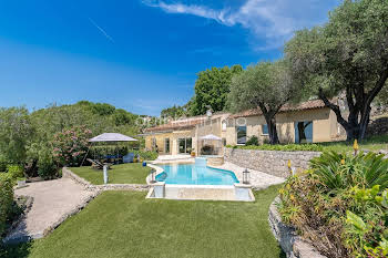 Villa 6 pièces 175 m2