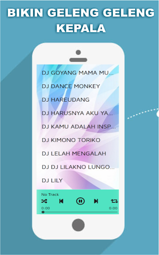 Download Lagu Dj Mantap : download, mantap, Download, Remix, Tiban, Tiktok, Android, STEPrimo.com