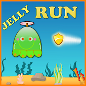 Jelly Run 2D