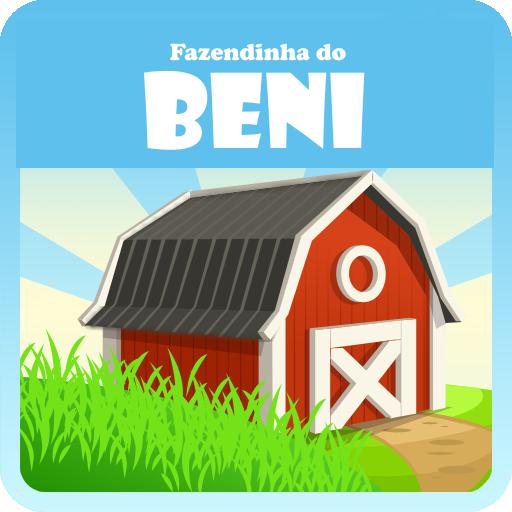 Fazendinha do Beni