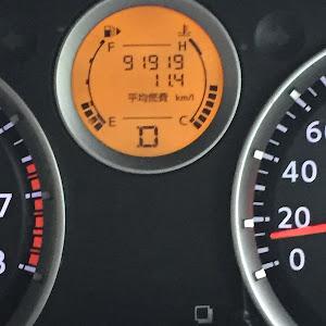 ラフェスタ B30 2008年 20G 2WDのカスタム事例画像 テツさんの2018年07月06日17:14の投稿