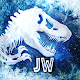 Jurassic World™: The Game Download for PC Windows 10/8/7