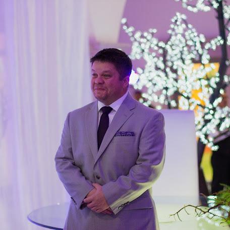 婚礼摄影师 Isaac Muñoz Elizondo (IsaacMunozEli). 09.02.2016的图片