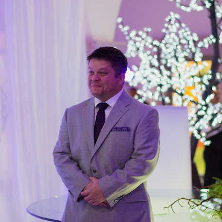 Svatební fotograf Isaac Muñoz Elizondo (IsaacMunozEli). Fotografie z 09.02.2016