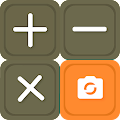 Calculator+ APK