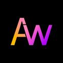 AmazFaces icon