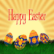 Happy Easter: Greetings,Quotes,Animated GIF