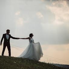 Wedding photographer Ekaterina Verizhnikova (AlisaSelezneva). Photo of 21.08.2016