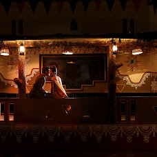 Wedding photographer suvriti gupta (suvritigupta). Photo of 18.11.2014