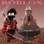 Laser Roblox Targets
