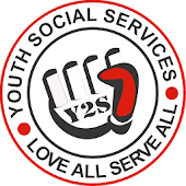 Youth Social Service : NGO