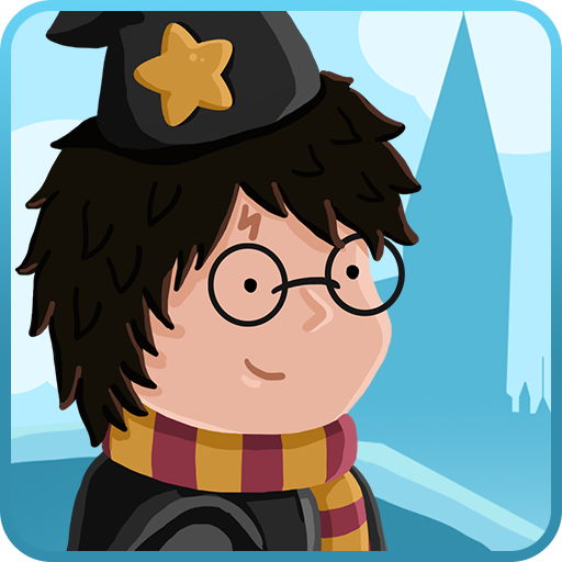 Wizard magic slasher Games (apk) free download for Android/PC/Windows