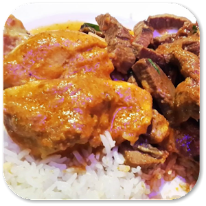 1000 nigerian food recipes android apps on google play 1000 nigerian food recipes forumfinder Images