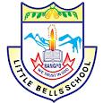 Little Bells' School