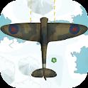 Aircraft Wargame icon