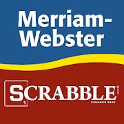 SCRABBLE Dictionary  Icon