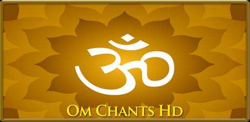 Om Chants Meditation HD - Apps on Google Play
