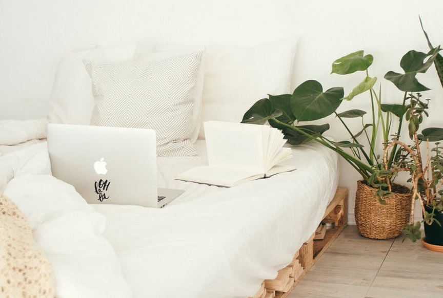The Impact that Tidying Your Room Has On Your Health