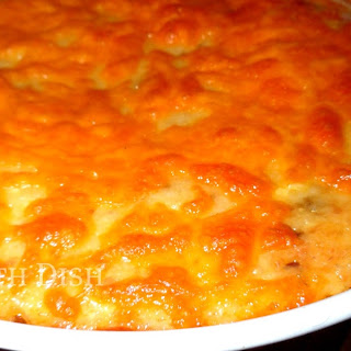Garlic And Cheese Sausage Recipes.