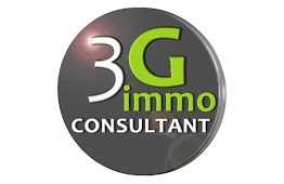 3g Immo Consultant Guemar