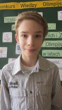 Photo: Szymon Pierzchlewicz