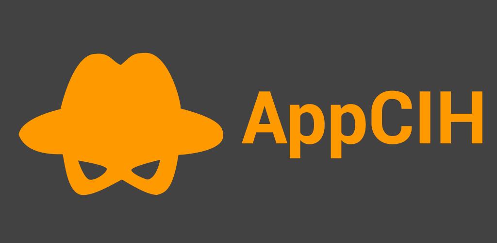 appcih and gamecih apk download