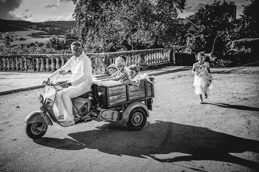 Fotograful de nuntă Julien Laurent-Georges (photocamex). Fotografia din 29.10.2019
